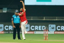 DC Vs KXIP Live: Shami Strikes Again, Delhi In Trouble At 87/5