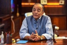 Obituary | Arun Jaitley: Every Non-BJP Person's Favourite BJP Person