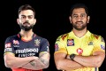 RCB Vs CSK: Kohli And Co Face Face Dhoni's 'Dad's Army'