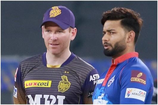 IPL 2021, Live Cricket Scores, KKR Vs DC: Kolkata Knight Riders Have An Eye On Playoffs