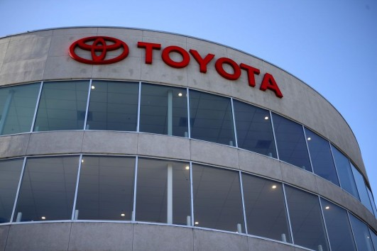 Toyota India To Hike Vehicle Prices By Approx 2 Percent, Effective Oct 1