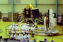 Why Chandrayaan 2's Mission To Moon's South Pole Is ISRO's Ultimate Challenge