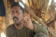 Chhattisgarh Naxal Encounter: Abducted CRPF Jawan Released