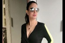 Could Have Been Raped, Killed, Says Ameesha Patel On Her Bihar Campaign