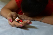 Is Mental Health India's Next Pandemic?