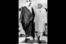 India-Saudi Ties: Old Bonds In New Frames