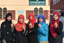 Double Whammy For Indian Muslims: Failed Secular State & No Progressive Leaders