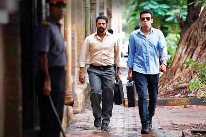 How Manoj Bajpayee's Success In 'The Family Man' Could Lure Bollywood A-Listers