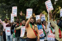 How CAB Violates India's Commitment To Human Rights