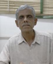 Our Society Loves Kota's 'Education Shops', Not Tagore's Shantiniketan