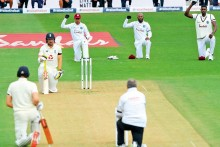 Racial Discrimination In English Cricket Opens Fresh Wounds