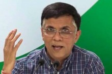 Pawan Khera On Why He Refused To Discuss Exit Polls In A TV Debate