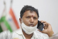 Nothing To Hide: Youth Cong Chief To Delhi Cops' Poser On Procuring Oxygen