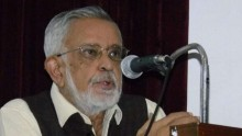 Cricket Journalist And Commentator Kishore Bhimani Dies At 80, Tributes Pour In