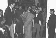 What If Indira Gandhi Had Not Declared Emergency? | By Kuldip Nayar