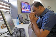 From Valentine To Quarantine How Stock Markets Have Bled But There Is Hope
