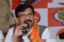 Shiv Sena To Sit In Opposition In Parliament, Skip NDA Meet: Sanjay Raut