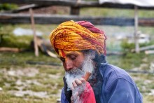 Cultivation Of Cannabis Is Illegal, But Consuming Bhang Is Not. Time For India To Recast Its Drug Laws?