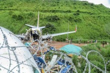 Kerala Plane Crash: Should Tabletop Airports Be Closed During Adverse Weather Conditions?