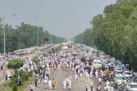 Why Punjab And Haryana Are The Hub Of Farmer Protests