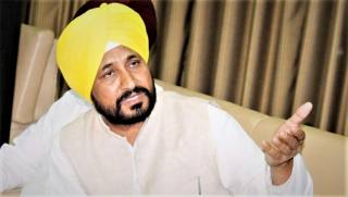 New Punjab Chief Minister—Charanjit Singh Channi To Take Oath By 11 AM; Also Two Deputy CMs And Some Cabinet Ministers