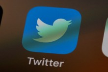 Prepared To Work With Centre To Safeguard Indian Citizens' Rights Online: Twitter