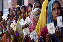 Bengal Elections: Voting Begins, 46 Assembly Seats Go To Polls; All Eyes On Matua Community