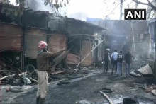Delhi Riots: Death Toll Reaches 24; Kejriwal Visits Violence-Hit Areas