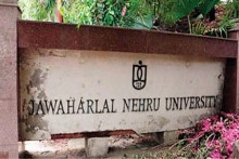 JNU To Start 4-year UG Programmes, Online Courses In Non-Technical Subjects