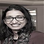 Hope Floats For India-Pakistan Trade Developments