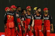 KKR Vs RCB: Bengaluru Inch Closer To Massive Win; Need 8