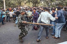 Assamese Are Angry, But Didn't They Vote For CAB?