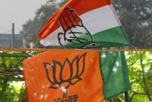 As Congress Declares Lok Sabha Candidates For Delhi, Is It Advantage BJP?