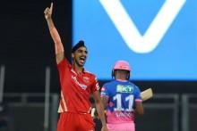Samson's Ton Not Enough As Punjab Escape To Victory