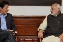 Imran Khan Tweets PM Modi's Greetings On Pakistan Day As India Boycotts Event In Delhi