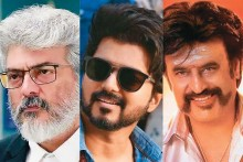 Covided Screen: Three Top Tamil Stars Struggle To Complete Their Films