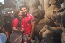 A Harrowing Experience But Humbling Too, Writes Actor Rituparna Sengupta
