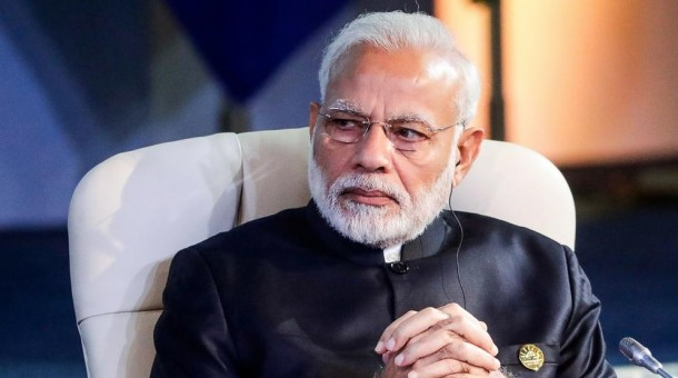 Why PM Modi's US Visit Holds Key To India's Strategy On China, Afghanistan