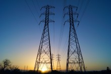 Switching Off Lights Simultaneously Could Lead To Grid Collapse: Maha Energy Minister