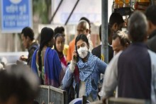 Panic Among Teachers As Delhi Govt Plans To Send Them To Hotspot Zones Without PPE Kit