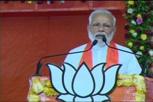 PM Modi Says Next 5 Years Are To Regain India's Lost Position In World