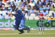 Live, IND vs WI: MS Dhoni, Hardik Pandya Key As India Look To Finish Well