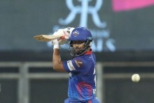 Pant Hits Fifty To Lead DC's Fightback After Unadkat's 3/15