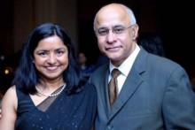 Odisha Is A Land Whose Time Has Come: Mindtree Co-Founder Subroto Bagchi