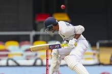 4th Test, Day 3: Disastrous Start For IND After Lunch, Agarwal Out