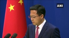Refrain From Actions That May Escalate Situation At LAC: China on PM's Ladakh Visit