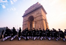 What Does It Mean To Have Republic Day Without A Chief Guest