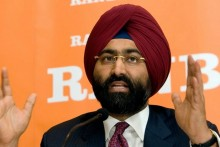 Ranbaxy Former Promoter Shivinder Singh Arrested In Fraud Case