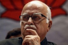 Sidelined By Party, Is Advani Headed For Rajya Sabha?