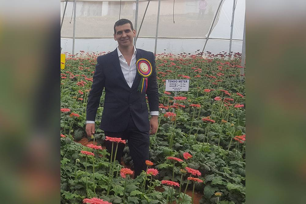 How Israel Feeds The World And What India Can Learn From The Most Innovative Nation On Modern Farming